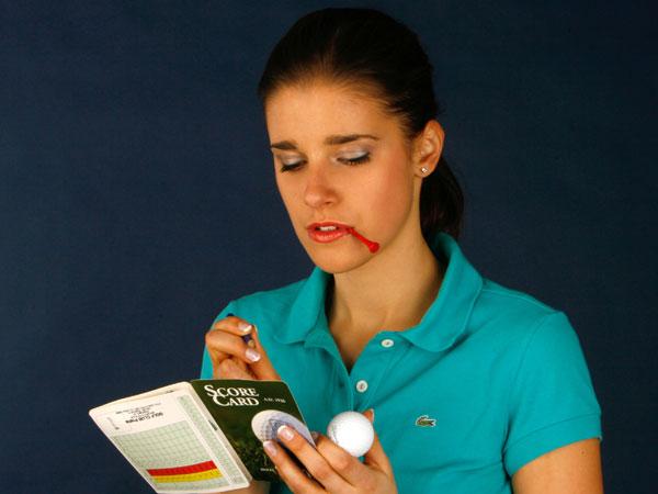 www.golf.cz