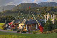 Golfclub Schladming Dachstein