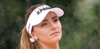Klára Spilková - foto Annie Krčmářová