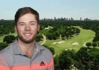 Sam Burns - foto pgatour.com