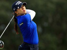 Sei Young Kim - foto Getty Images