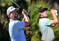 Simpson Fitzpatrick - foto PGA Tour