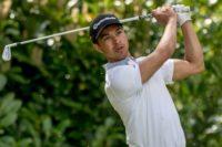 May Albertus - foto golf.nl