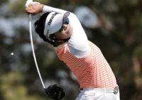 Patty Tavatanakit - foto Michael Owens LPGA
