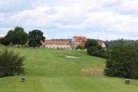 Greensgate Golf & Leisure Resort - foto Ivan Paggio
