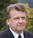 Karel Vopička - foto Ivan Paggio